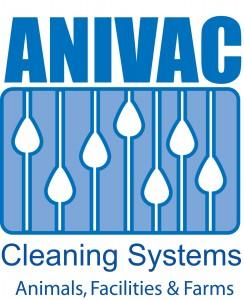 Anivac Logo V2