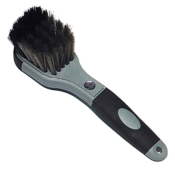 Bucket brush