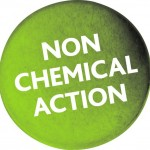 no chemikol action