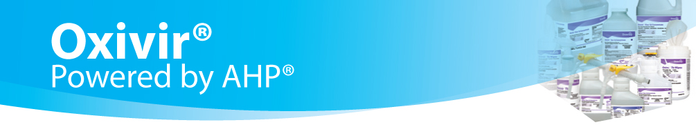 Oxivir-Healthcare_Banner-Family.indd