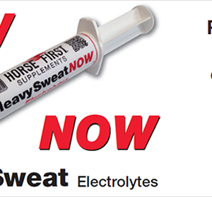 heavy-sweat_now_syringe-new