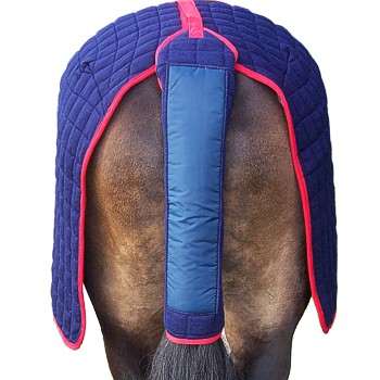 tg2-thermatex-horse-tail-guard-350