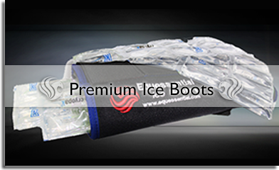 Prem_Ice_Boots_Box2