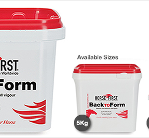 back_to_form_product_banner