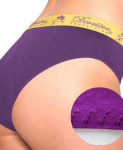 derriere_equestrian_performance_padded_panty_purple
