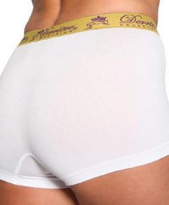 derriere_equestrian_performance_seamless_shorty_female_14303