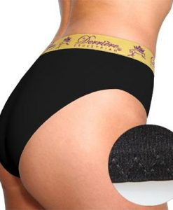 derriere_equestrian_performance_panty_female__black_63843