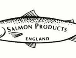 salmon-products-england-78293454