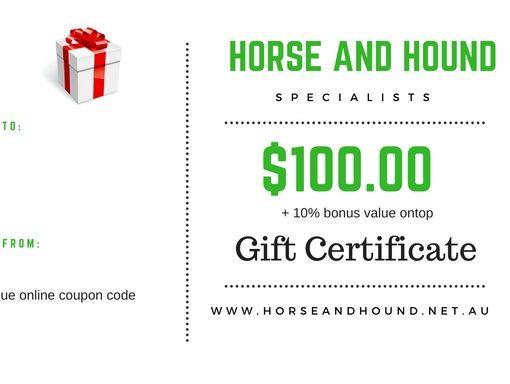 horse-and-hound-plain-gift