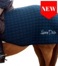 trainer rug new