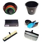 kbf99-accessories-150