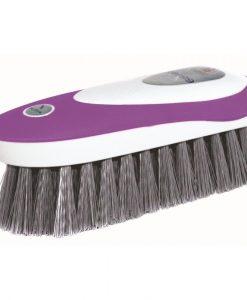 kbf99-dandy-brush-r21t