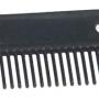 standard mane comb