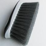 Long Dandy Brush