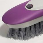 purple dandy