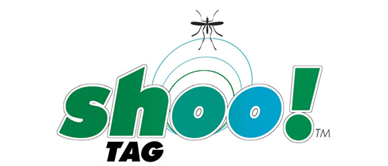 ShooTag
