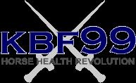 KBF99 Logo