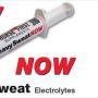 heavy-sweat_now_syringe-new