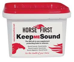 horse-first-keep-me-sound-5kg