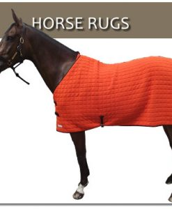horse-rugs-section