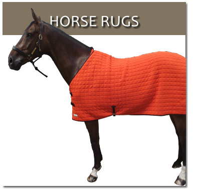 Thermatex Shr Original Cooler Rug