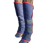 travc-thermatex-travel-boots-150