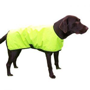 wncoat-polyurethane-waterproof-dogcoats-350