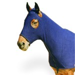 hncp-thermatex-horse-head-neck-cover-150