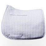 sc-thermatex-saddle-cloth-150