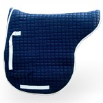 sn-quilted-saddle-numnah-150