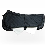 tsfp-thermatex-saddle-fitters-pads-150