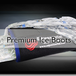 Prem_Ice_Boots_Box2