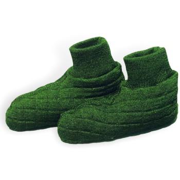 welli socks