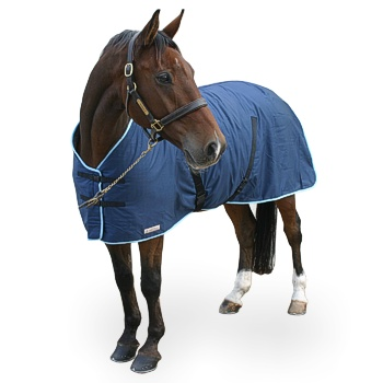 tsr-thermatex-cordura-stable-rug-350