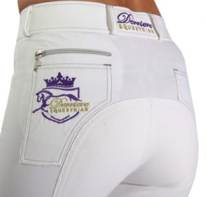 cannes_breeches_female1