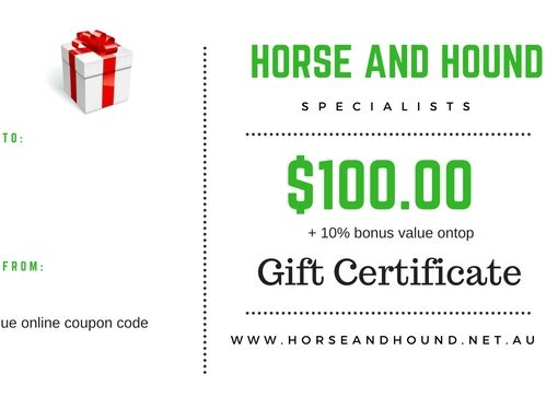 horse-and-hound-plain-gift