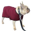front-opening-dog-coat-125