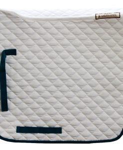 saddlecloth-white-800