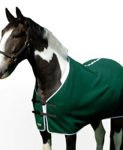 shrl-green-thermatex-summer-weight-horse-rug-350