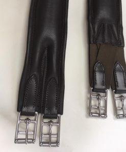 Leather Girth