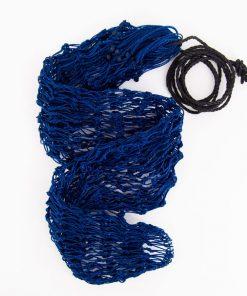 Hay Net